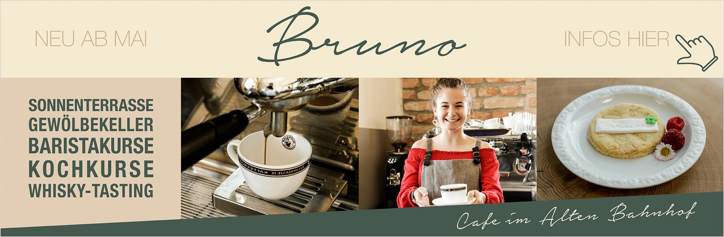 Slider-Bruno
