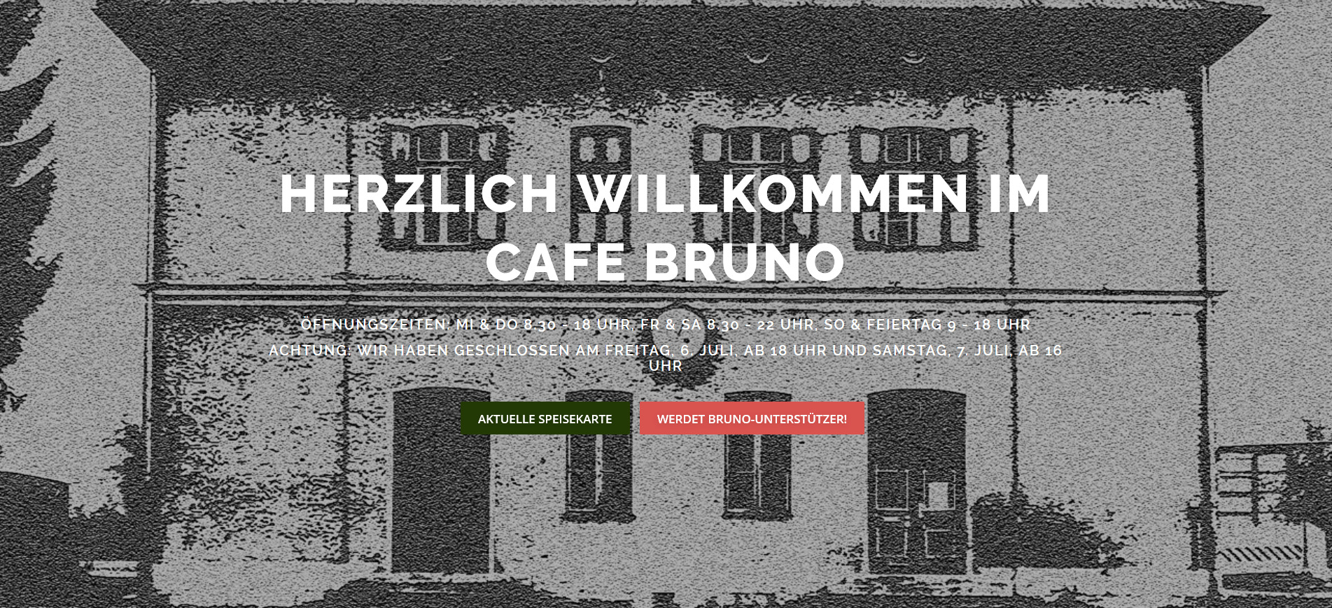 Screenshot-2018-6-28-Cafe-BrunosoWp9DXHzwdak